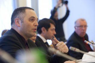 Портнов опроверг закрытие уголовного дела против Порошенко в Панаме