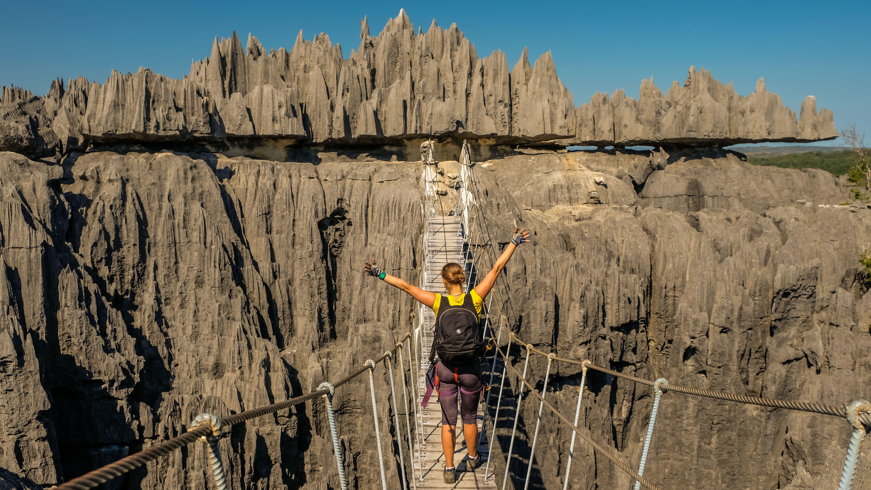 Мадагаскар, для блогів_5