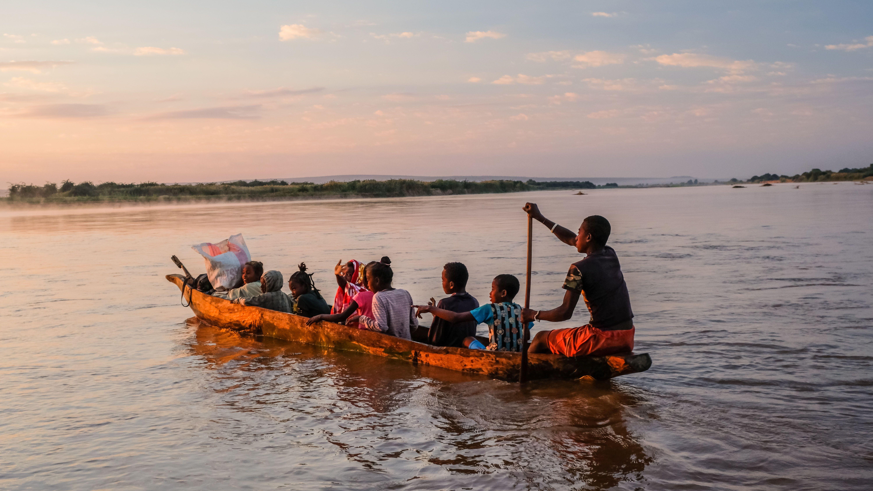 Мадагаскар, для блогів_1