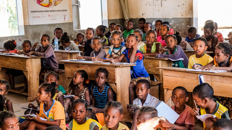 Мадагаскар, для блогів_3