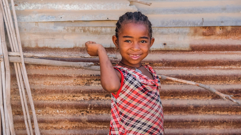 Мадагаскар, для блогів_11