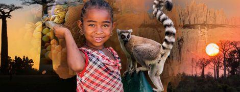 Мадагаскар і Маврикій: до чого готуватися під час подорожі на острови