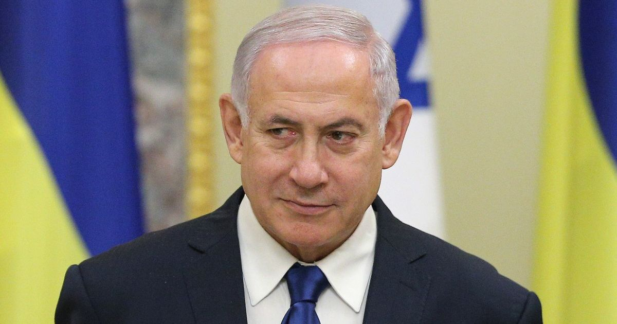Прем'єру Ізраїлю запропонували статипосередником на перемовинахміж Путіним і Зеленським