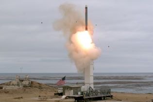 В России заявили, что готовы к ракетному удару