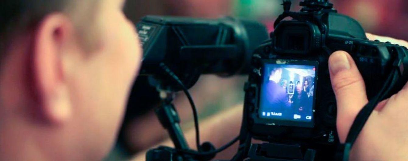 Обираємо відеооператора на весілля: які послуги вони пропонують?