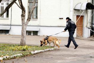 """Почти сто черновицких сооружений """"заминировал"""" неизвестный: проводится эвакуация"""