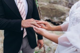 Замуж после 40: что нужно знать о брачных агентствах