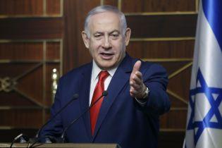 Уличенный в ядерных разработках Иран уничтожил свой секретный объект – премьер Израиля