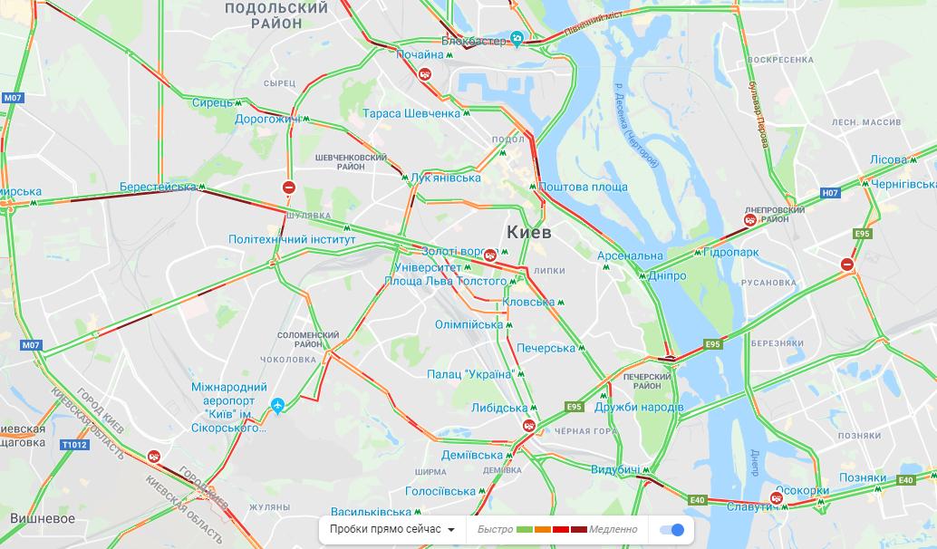 мапа 21.08
