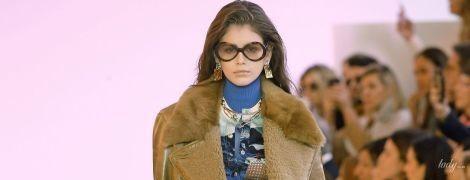 У моді елегантність 70-х: тенденції сезону осінь-зима 2019-2029