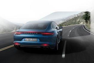 Porsche инвестирует в израильские технологии помощи водителю