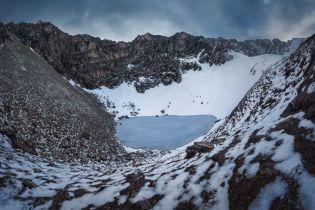 Жуткая тайна Озера Скелетов в Гималаях. Ученые провели ДНК-тест погибших, и все стало только более странно