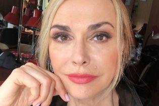 """""""Потеряла огромное количество крови"""": Ольга Сумская едва не умерла во время родов"""