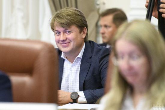 У Зеленського заявили, що до нового Кабміну можуть потрапити старі урядовці