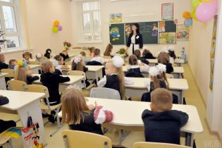 """Объемные домашки уже за первую неделю обучения """"доконали"""" украинских школьников"""