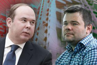 Политолог Суркова рассказал о каналах связи между Кремлем и Банковой