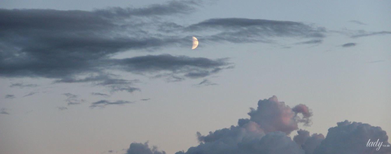 Время навести порядок во всех сферах жизни: лунный календарь на сентябрь-2019 года