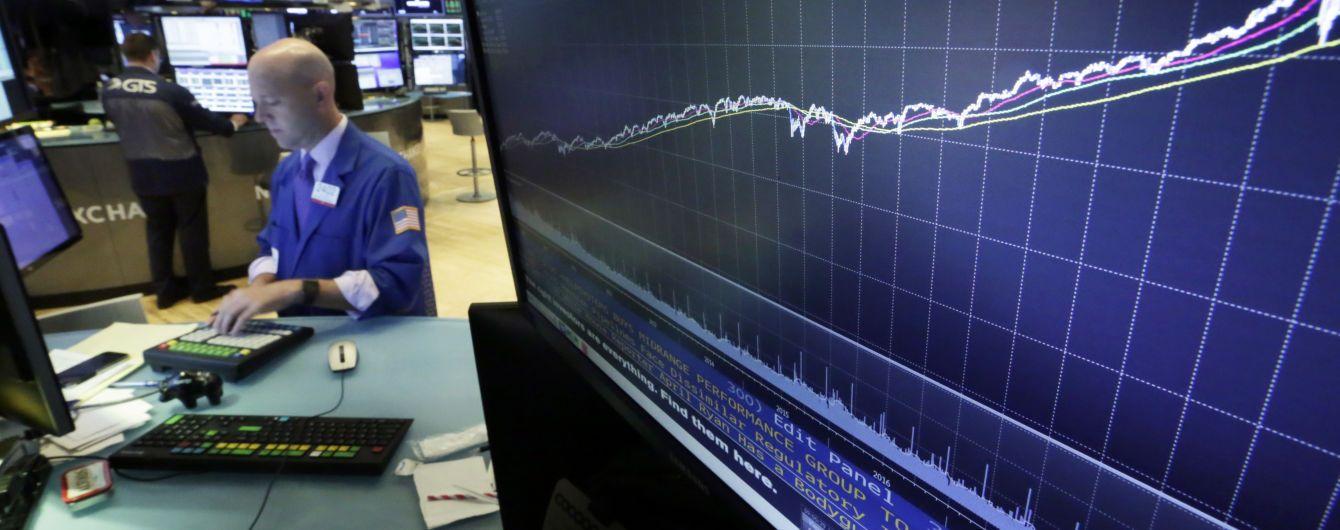 ЄБРР покращив прогноз зростання економіки України 2019 року