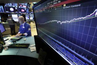Международные экономисты заявили о застое в мировой экономике - FT