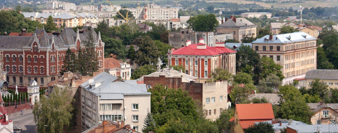 От Дрогобыча до Светловодска: специалисты обнародовали рейтинг прозрачности украинских городов