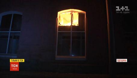 """Одеські судмедексперти ідентифікували 8 з 9 загиблих під час пожежі в готелі """"Токіо Стар"""""""
