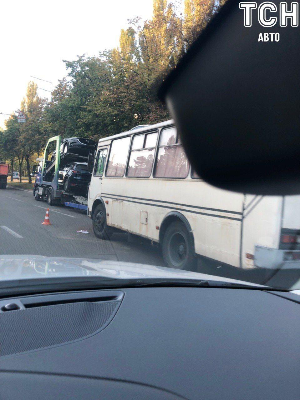Аварія автотранспортера_2