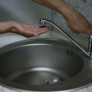 В Лисичанске объявлена чрезвычайная ситуация из-за полного отсутствия воды