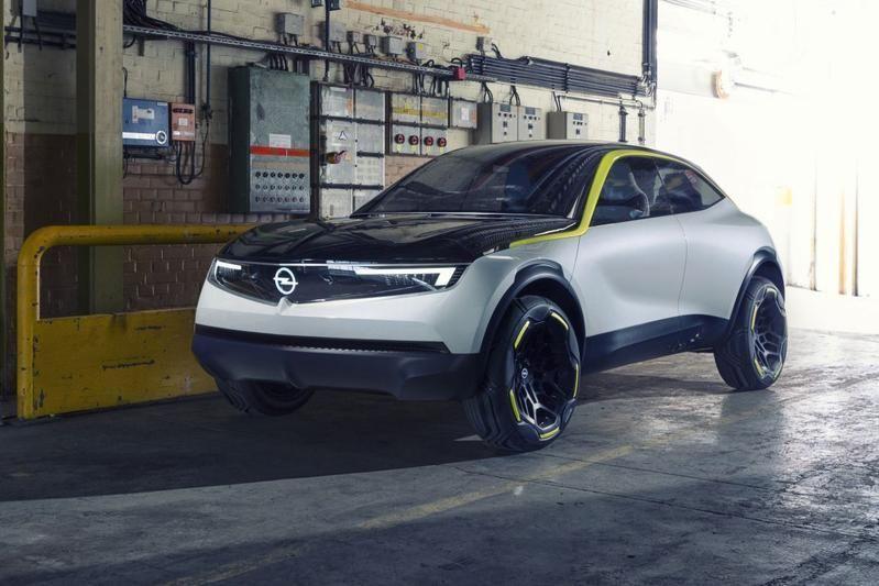 Opel_3