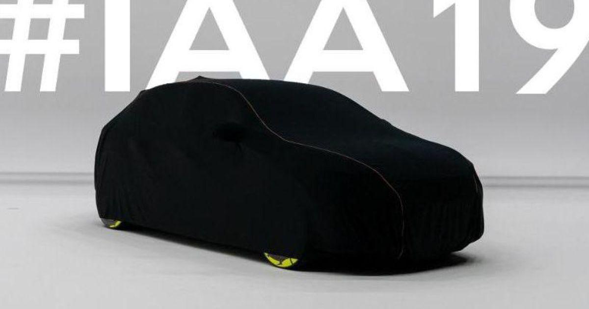 @ Opel