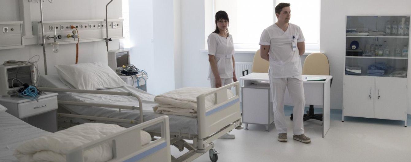 У вірменському селі підтвердили вісім випадків зараження сибіркою