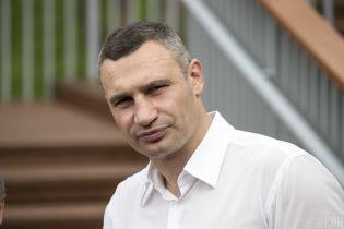 Суд открыл производство по иску Кличко против Богдана: на заседание чиновников не позовут