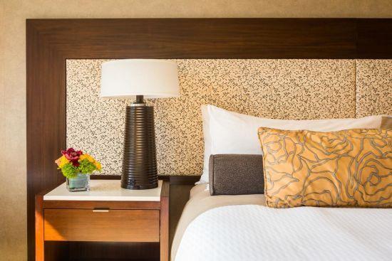 Визначено найдешевші п'ятизіркові готелі в світі