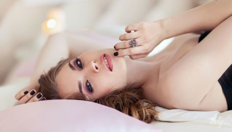 О вреде мастурбации