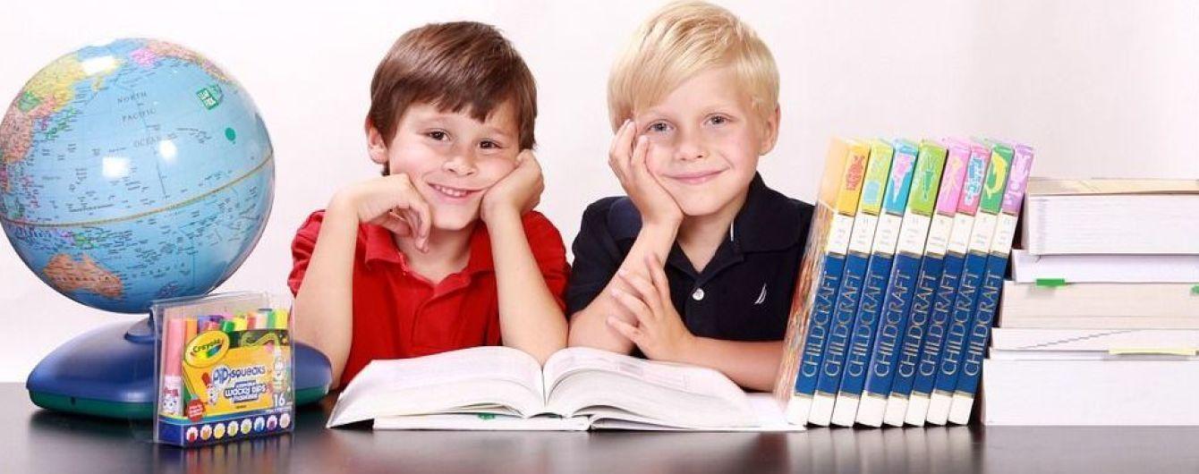 В Одессе школам рекомендуют сократить уроки из-за жары
