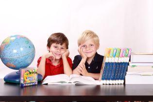 В школах оккупированного Севастополя ученики по желанию могут изучать украинский язык