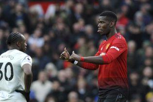 Борьба с расизмом. Twitter будет следить за аккаунтами известных темнокожих футболистов Англии