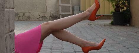 В Іспанії затримали збоченця, який зняв відео з-під спідниць 550 жінок