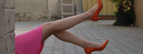 В Испании задержали извращенца, который снял видео из-под юбок 550 женщин