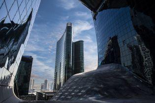 В Дубае в 2020 году откроют необычное здание