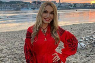 Именинница дня: 5 секретов красоты Ольги Сумской