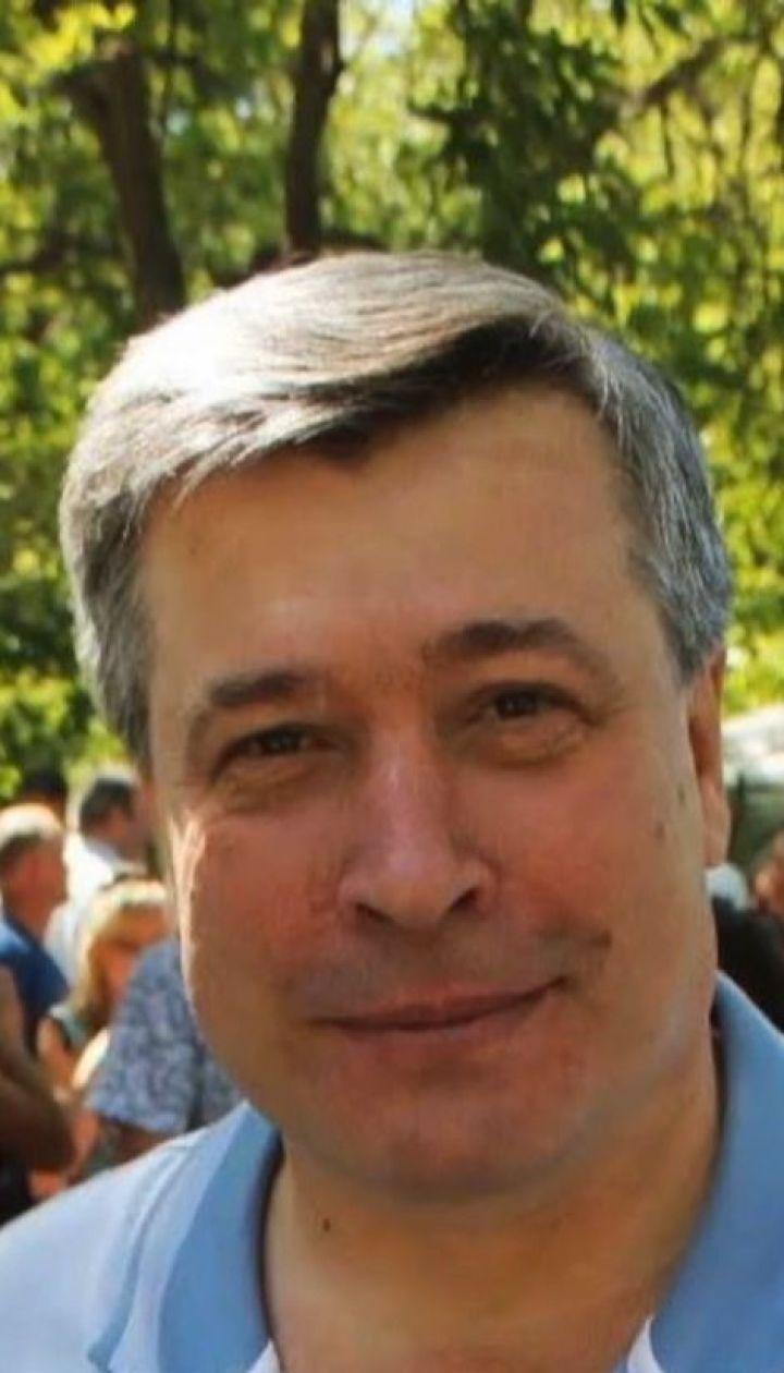 В Кропивницком неизвестные расстреляли людей возле СИЗО, погиб адвокат