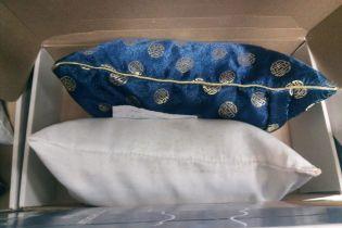 Китайцы пытались улететь из Украины с 50 кг спрятанного янтаря