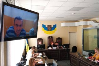 Фермера Бутрименко, причастного к расстрелу украинских бойцов, пытались выкупить во время следствия
