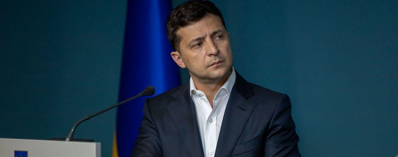 Зеленский анонсировал обмен пленными с Россией в ближайшие дни