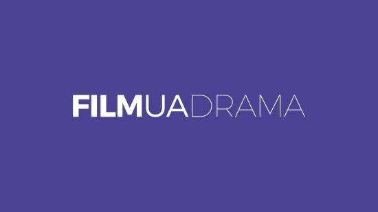 1+1mediaрозширила дистрибуційне портфоліо новими каналамиFILM.UAGroup