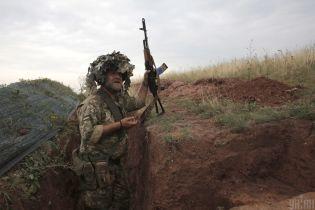 Украинские военные готовятся к отводу сил по всей линии фронта – командующий ООС