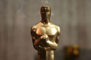 """Стало известно, какой фильм от Украины поборется за """"Оскар"""""""