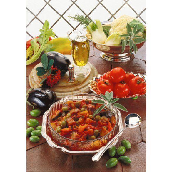 томаты и баклажаны_6