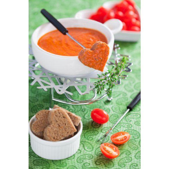томаты и баклажаны_2