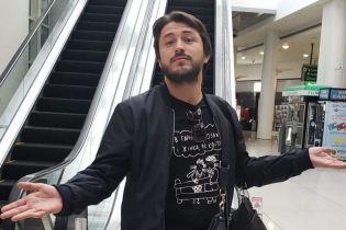 Водійка, яка у Києві наїхала на жінку з дитиною, виявилась тещею Притули й Хомутинніка. Суд відправив її під арешт - ЗМІ